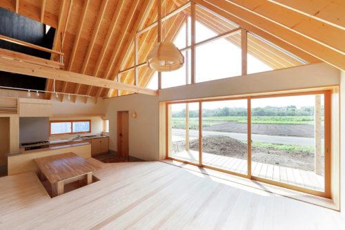i prezzi dei tetti in legno cosa tenere in considerazione. Black Bedroom Furniture Sets. Home Design Ideas