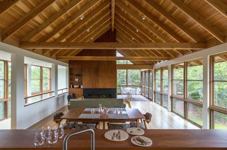 tetto in legno 3