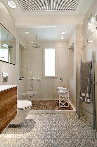 Ristrutturare il bagno: costi, tempistiche e idee per il tuo bagno
