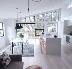 Ristrutturare casa informazioni utili per iniziare i lavori - Ristrutturare casa prezzi ...