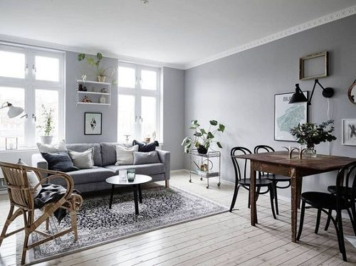Ristrutturare la tua casa le informazioni sui costi e for Ristrutturare la casa
