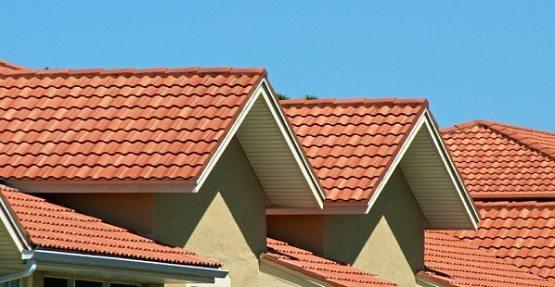 I prezzi delle coperture per tetti informazioni e consigli for Prezzi finestre per tetti