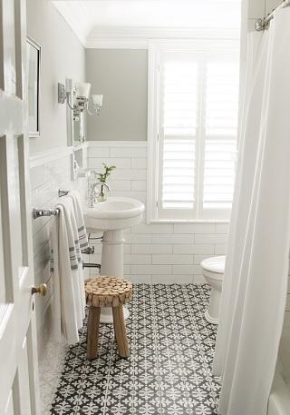 Ristrutturare il bagno costi tempistiche e idee per il tuo bagno - Ristrutturazione bagno idee ...