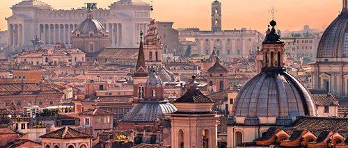 imprese edili roma