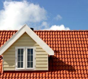 coperture tetti prezzi