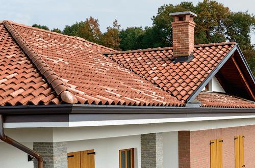 rifacimento tetto costi