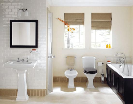 Il preventivo per la ristrutturazione del tuo bagno