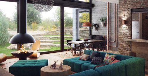 Preventivo costruzione casa nuova for Costo per attaccare costruire una casa