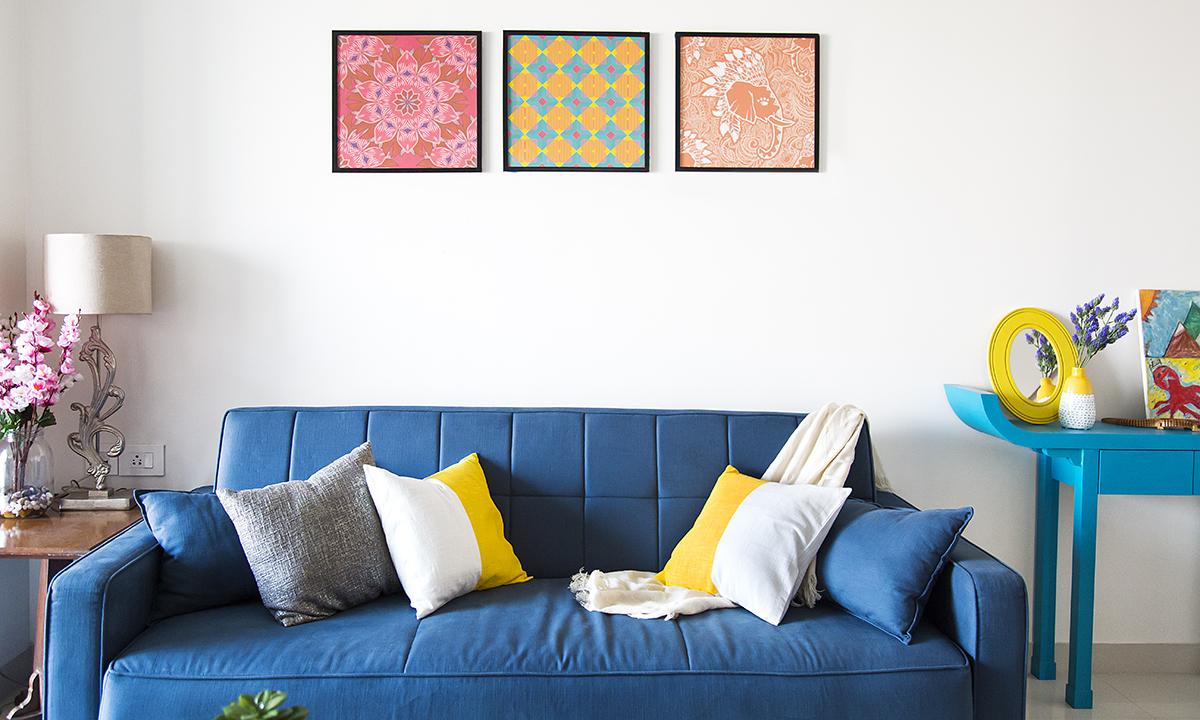 Il preventivo per la ristrutturazione del tuo appartamento for Siti di interior design