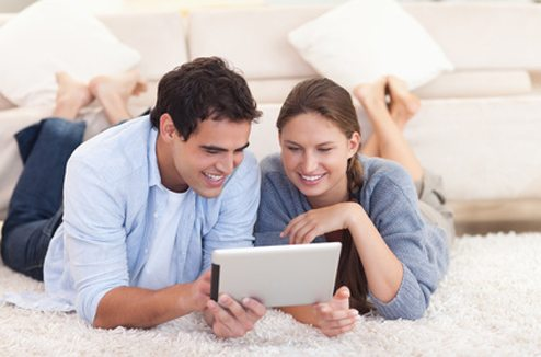 preventivo ristrutturazione appartamento