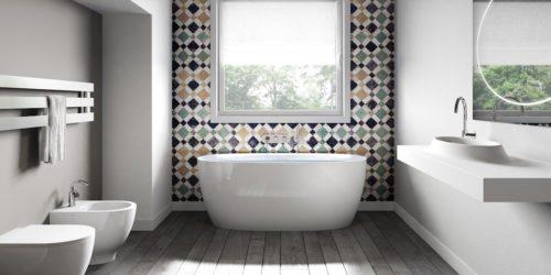 Il preventivo per la ristrutturazione del tuo bagno - Preventivo ristrutturazione bagno ...
