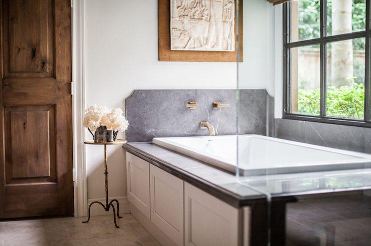 Il preventivo per la ristrutturazione del tuo bagno - Ristrutturazione del bagno ...