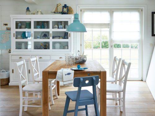 ristrutturazione le informazioni per partire col piede giusto. Black Bedroom Furniture Sets. Home Design Ideas