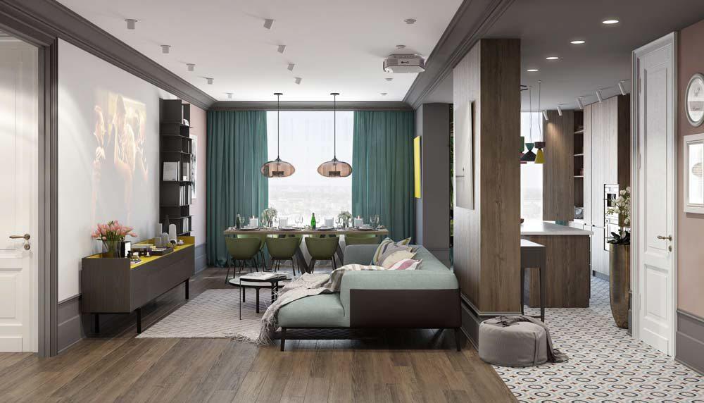 Cosa serve per avere un mutuo mutui chi il garante e cosa fare se manca with cosa serve per - Cosa si intende per prima casa ...