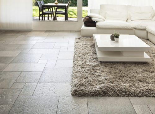 pavimenti ceramica