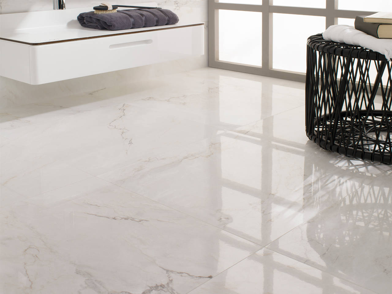 Pavimento flottante prezzi finto pavimento trendy pvc per interni