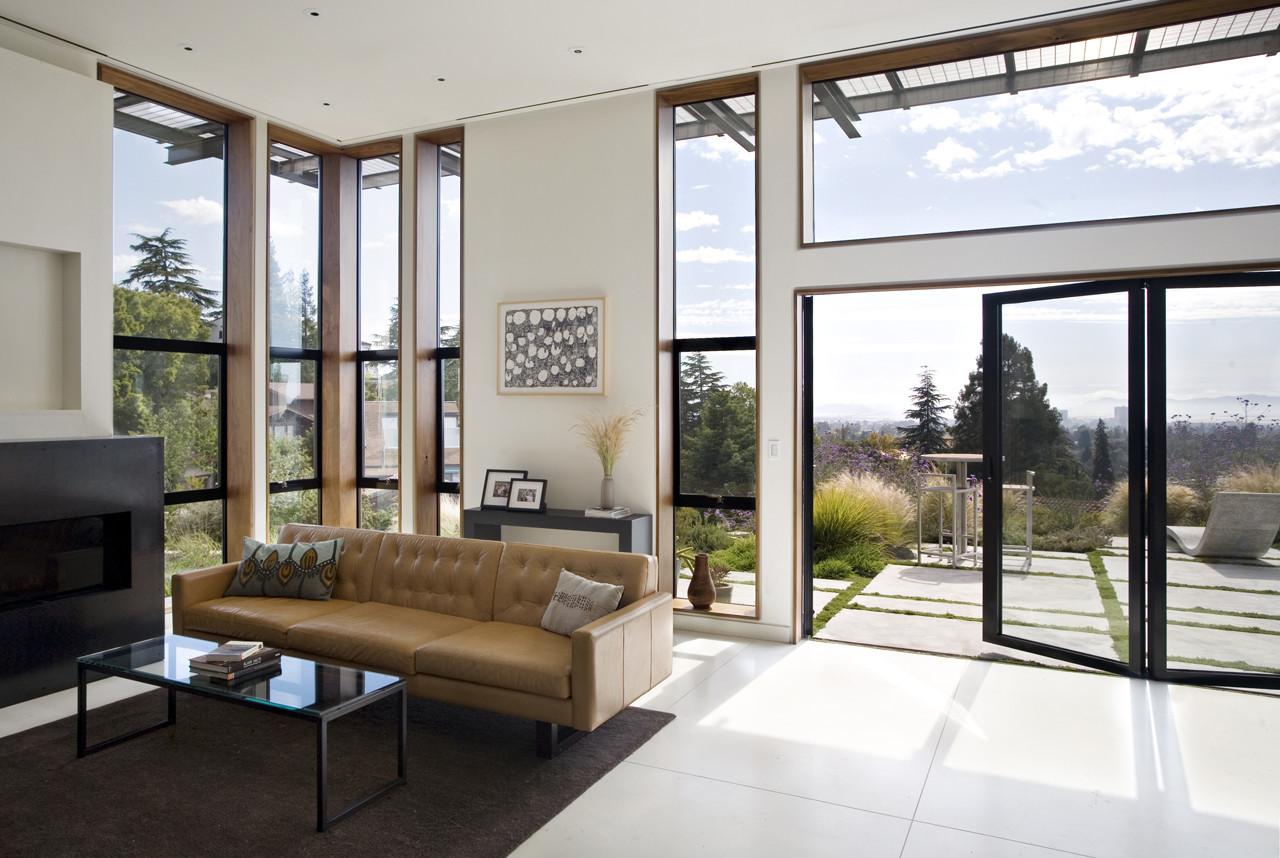 Come scegliere il preventivo per la costruzione della casa - Progetto costruzione casa ...