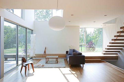 preventivo costruzione casa