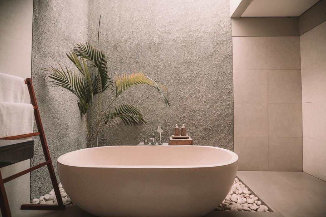 Vuoi rifare il bagno della tua casa? informazioni e consigli per te