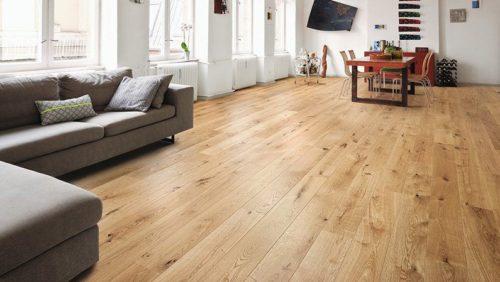 Come scegliere il parquet adatto alla tua casa - Quanto costa posa piastrelle ...