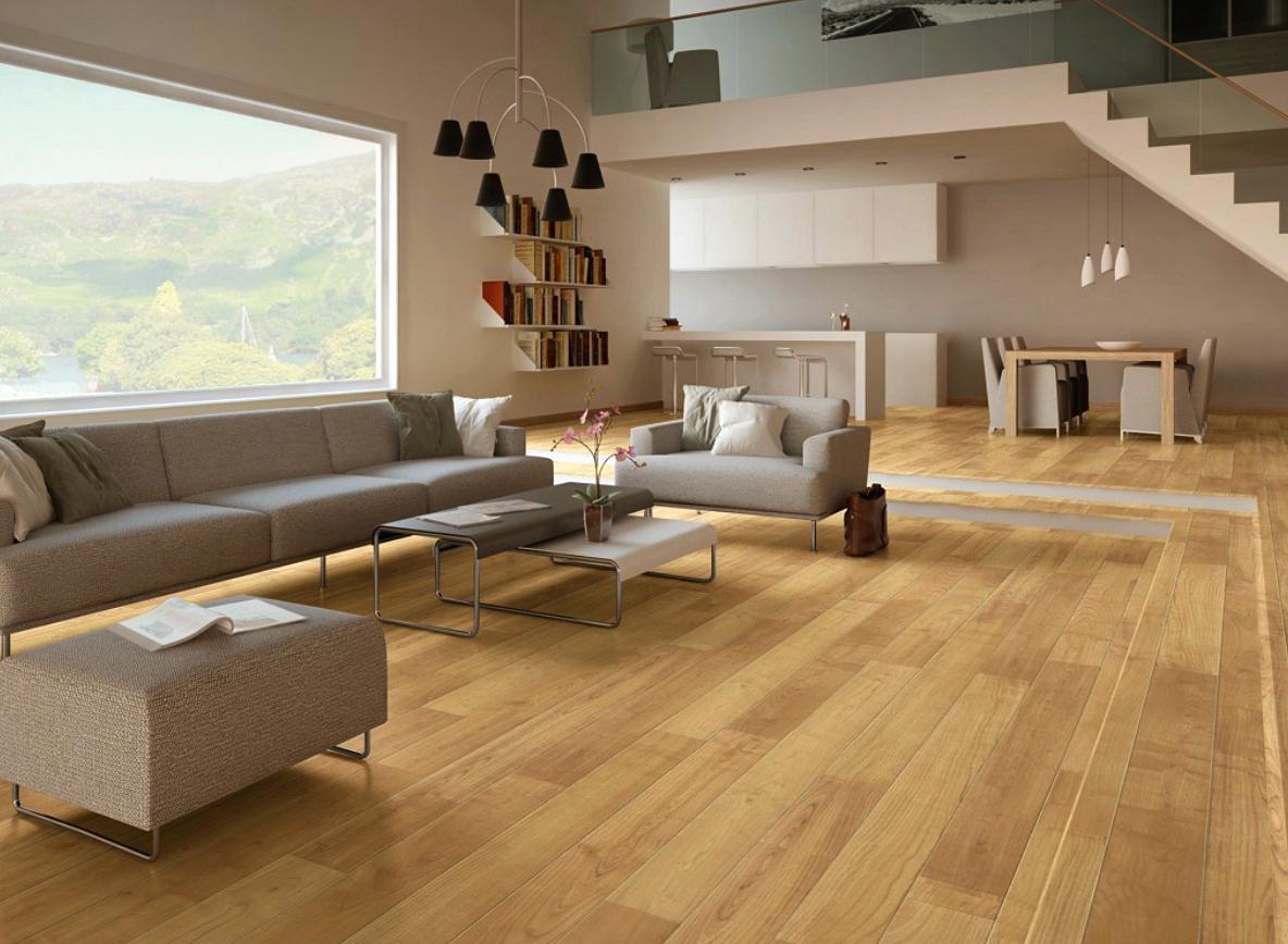 Modi Di Posa Del Parquet come scegliere il parquet adatto alla tua casa?