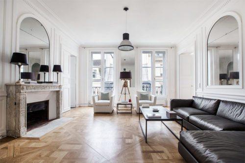 Come scegliere i pavimenti per casa? informazioni e consigli utili.