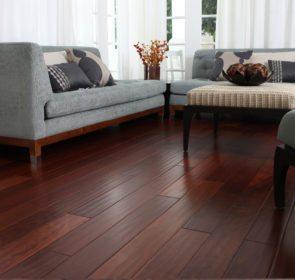 pavimento in legno prezzi