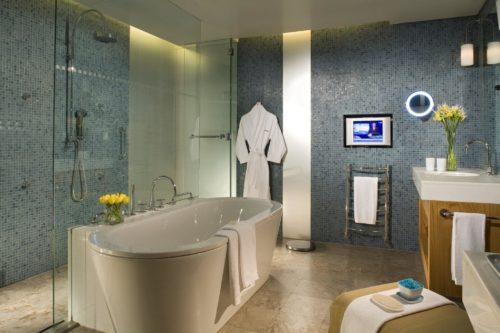 Quali sono i prezzi delle piastrelle per il bagno?
