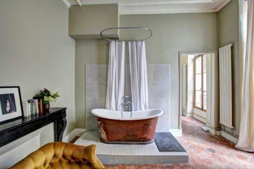 Quali sono i prezzi delle piastrelle per il bagno - Dielle piastrelle ...