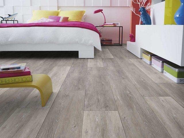Scegliere le piastrelle per il pavimento: consigli utili e informazioni