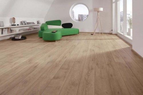preventivo pavimento
