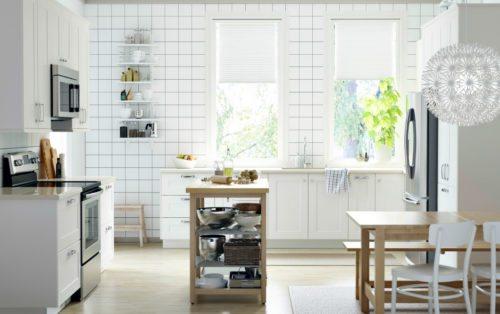 Come pulire le piastrelle della cucina trendy piastrelle cucina