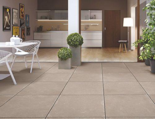 Scegliere le piastrelle per il pavimento consigli utili e